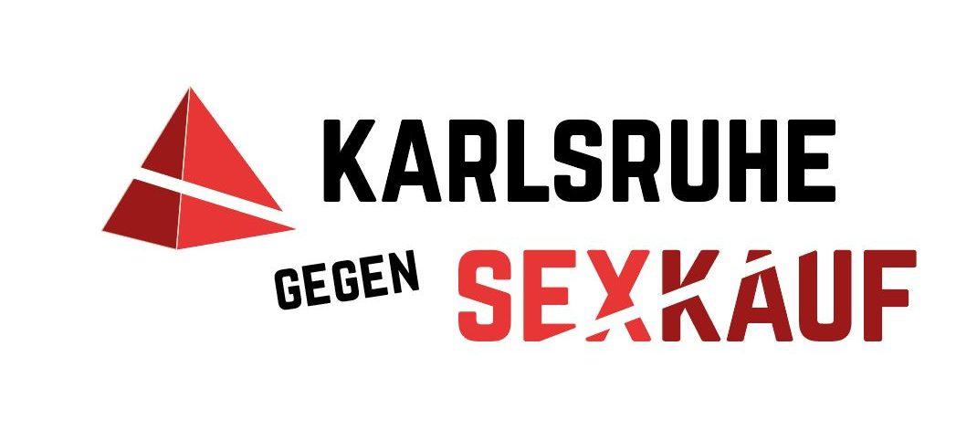 Karlsruhe gegen Sexkauf